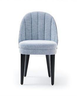 Corbetti Chair 1
