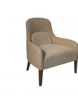 Moyos Lounge M257