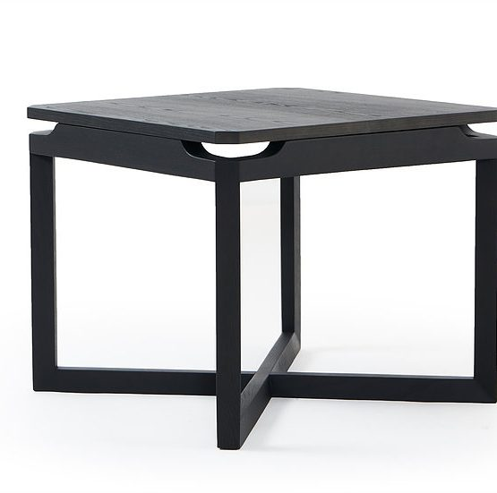 Zolio Coffee Table X8 Solutions Group